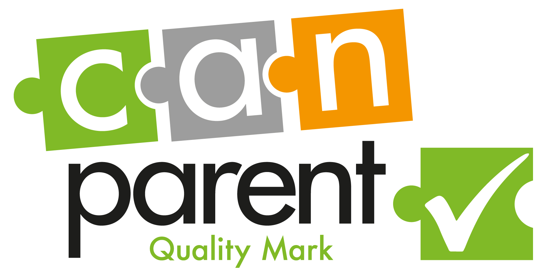 Can Parent