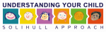 Solihull Approach Parenting Logo